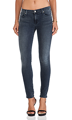 J Brand Photoready Jean in Crush