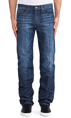 Joe's Jeans The Classic en Martin