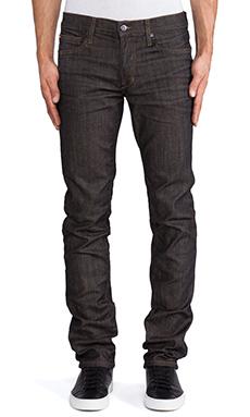 Joe's Jeans Slim Fit in Channing