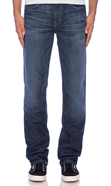 Joe's Jeans Fahrenheit The Classic Rylan in Rylan