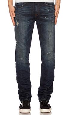 Joe's Jeans Slim Fit Ayato in Ayato
