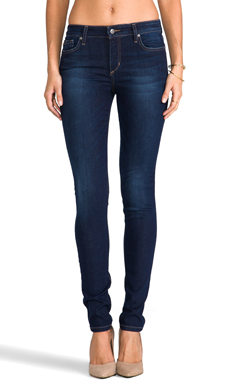 Joe's Jeans The Skinny in Aaida