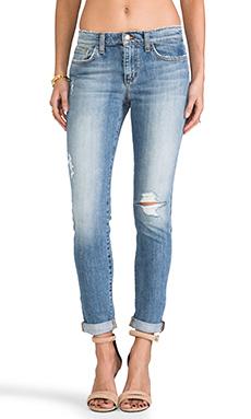 Joe's Jeans The Highwater in Cooper