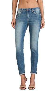 Joe's Jeans Skinny Ankle in Margo