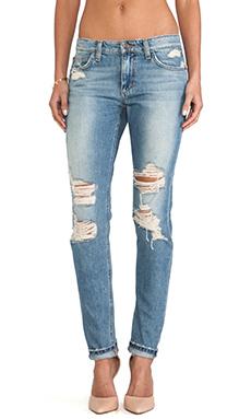 Joe's Jeans Slouched Slim in Cali