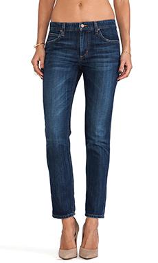 Joe's Jeans Easy High Water in Deja
