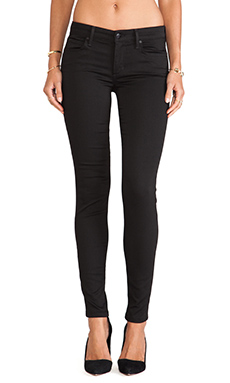 Joe's Jeans Soo Soft Petite Legging in Sebastian
