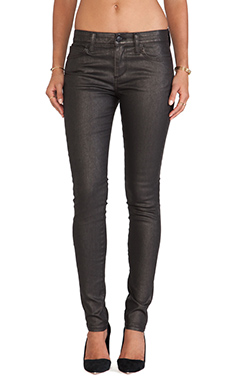 Joe's Jeans Mid Rise Skinny in Ainsley