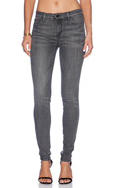 Joe's Jeans Mid Rise Skinny in Louisa