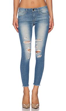 Joe's Jeans Finn Ankle Skinny in Gretchen