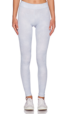Joe's Jeans Rhythm Leggings in Mayson