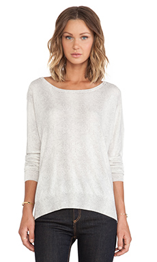 Joie Emari E Sweater in Marble