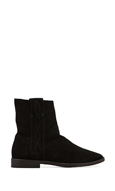 Joie Pinyon Boot in Black