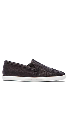 Joie Kidmore Slip On in Black