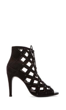 Joie Cayla Heel in Black