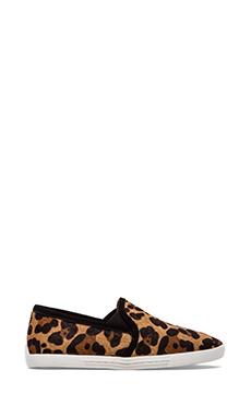 Joie Kidmore Slip On in Leopard