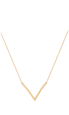 COLLIER BIANCA SMALL