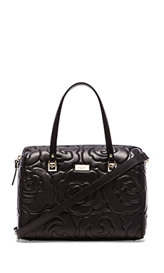 kate spade new york Kensey Tote in Black