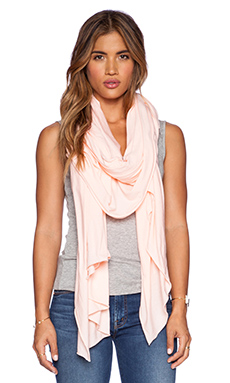 LA Made Zingo Scarf in Bliss