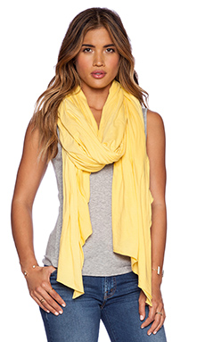 LA Made Zingo Scarf in Delight