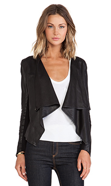 LaMarque Madison 2 Jacket in Black