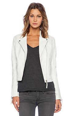 LaMarque Nedda Jacket in White