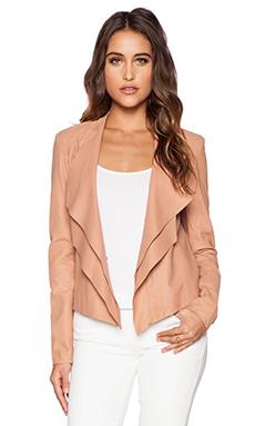 LaMarque Zura 3 Jacket in Light Peach