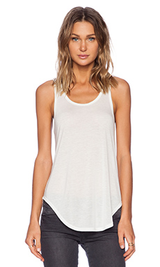 LNA Brody Tank in Natural