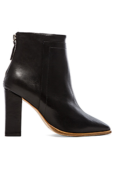 Loeffler Randall Mercer Bootie in Black