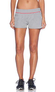 Lorna Jane Supernova Short in Grey Marl