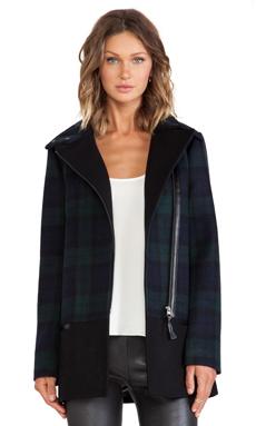 Mackage Berta Jacket in Black