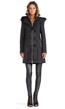 Mackage Steffy Jacket in Charcoal