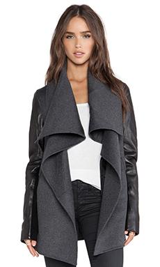 Mackage Vane Jacket in Grey