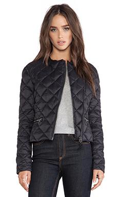 Mackage Zadie Jacket in Black