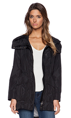 Mackage Gypsy Jacket in Black