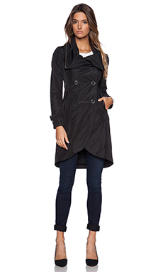 Mackage Liana Jacket in Black