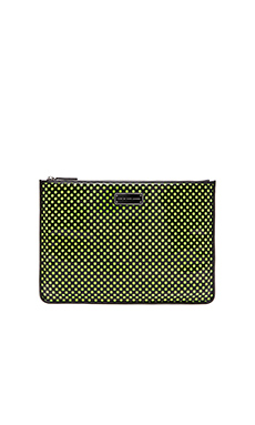 Marc by Marc Jacobs Techno Mesh 13