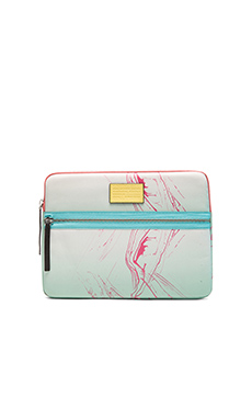 Marc by Marc Jacobs Domo Arigato 13