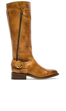 Matisse Tawny Boot in Tan
