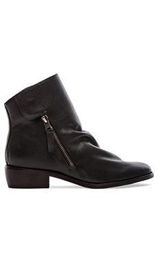 Matisse Southside Bootie in Black