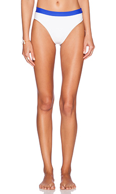 MANDALYNN Kate Bikini Bottom in Primaries
