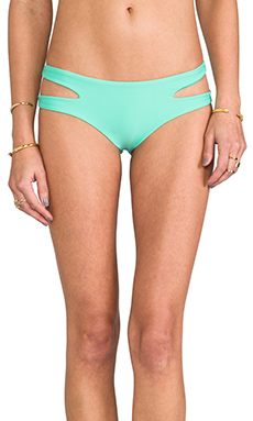 MANDALYNN Sophia Bottom in Seafoam