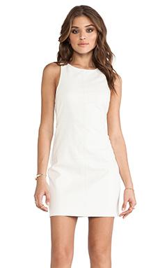 MINKPINK All I Need Dress in Ivory