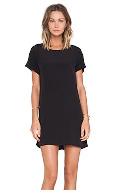 MINKPINK Last Chance Dress in Black