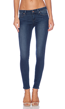 Paige Denim Verdugo Ultra Skinny in Brody