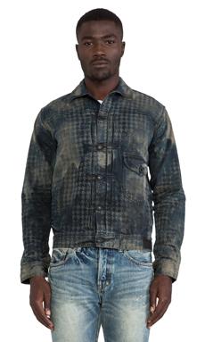 PRPS Goods & Co. Jacket in IND