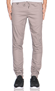 Publish Sprinter Jogger in Grey