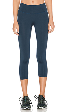 PRISMSPORT Capri in Navy