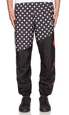 Puma Select x A-Life ARC Pant in Black