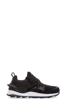 Puma Select Blaze Swift Tech in Black